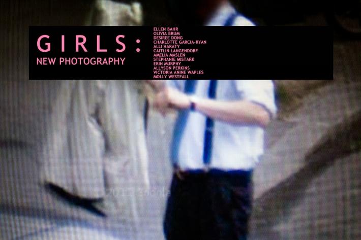 girls_image