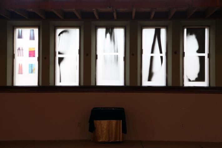 installation13