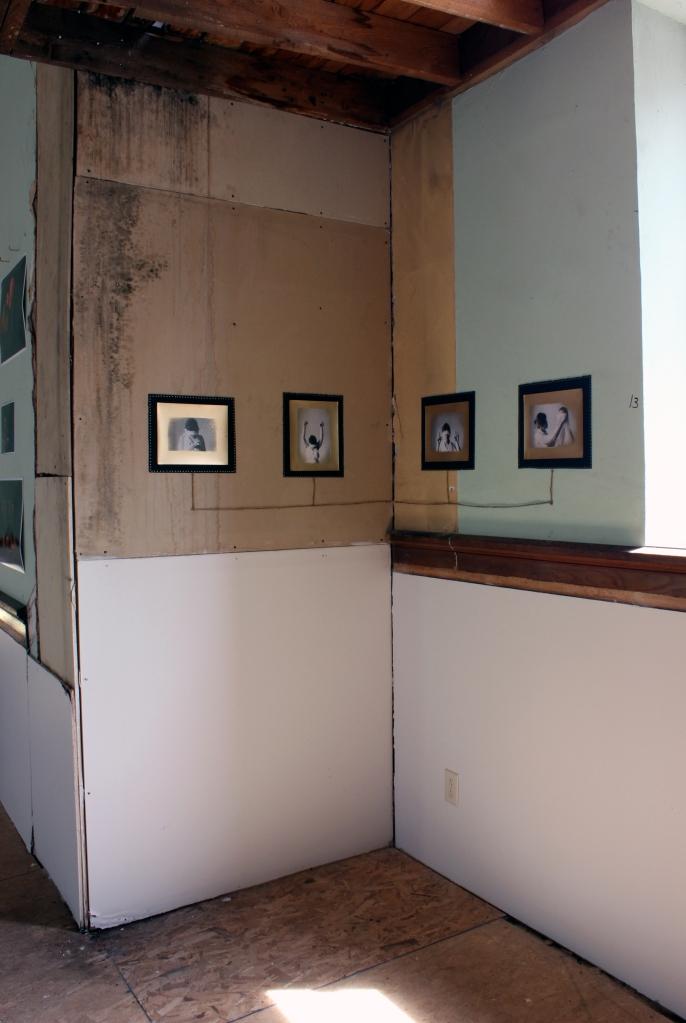 installation14