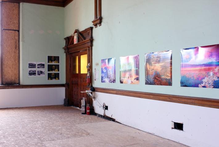 installation18