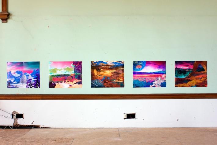 installation19