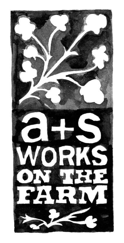 asworks_logocopy